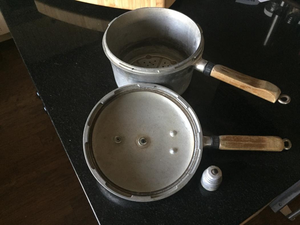 Need help identifying old pressure cooker-pressure-cooker-2.jpg