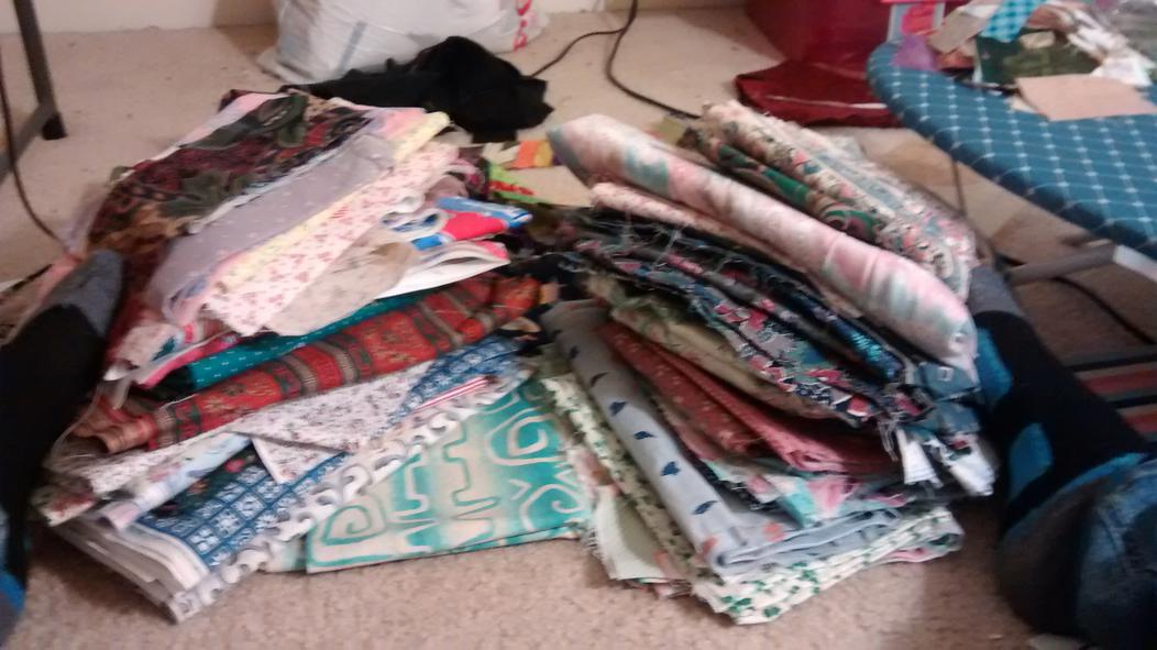 2015 Use It Up Challenge-quilt-fabric.jpg