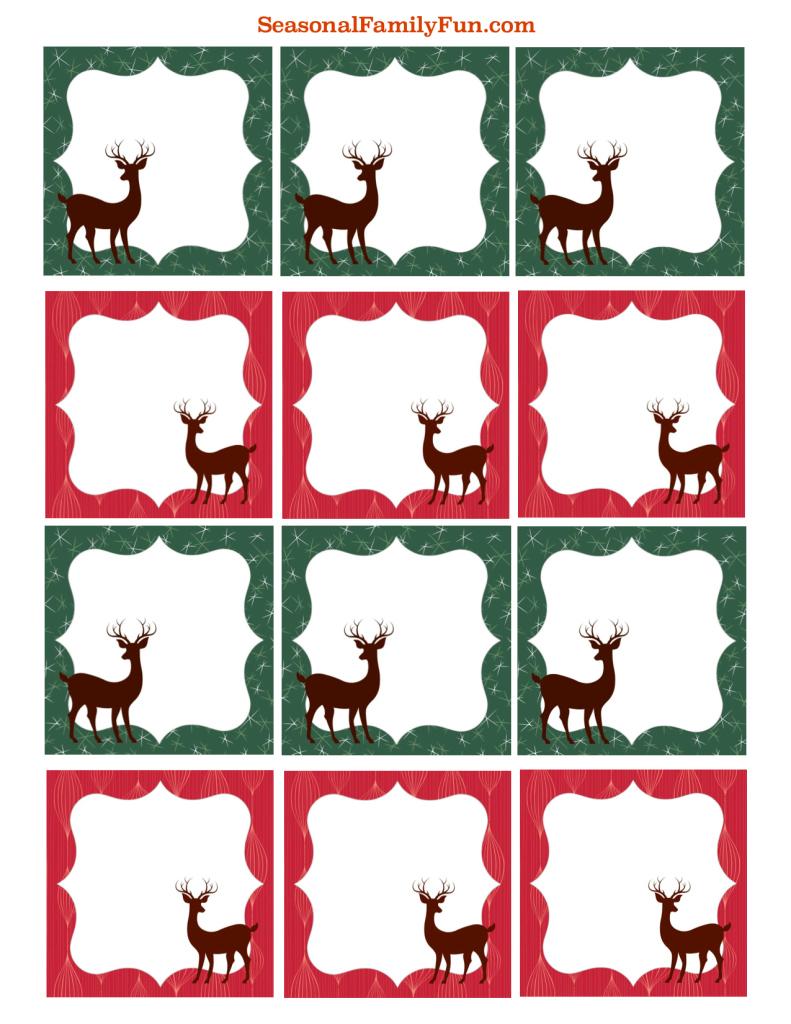 more free printable gift tags-reindeer-tags-791x1024.jpg