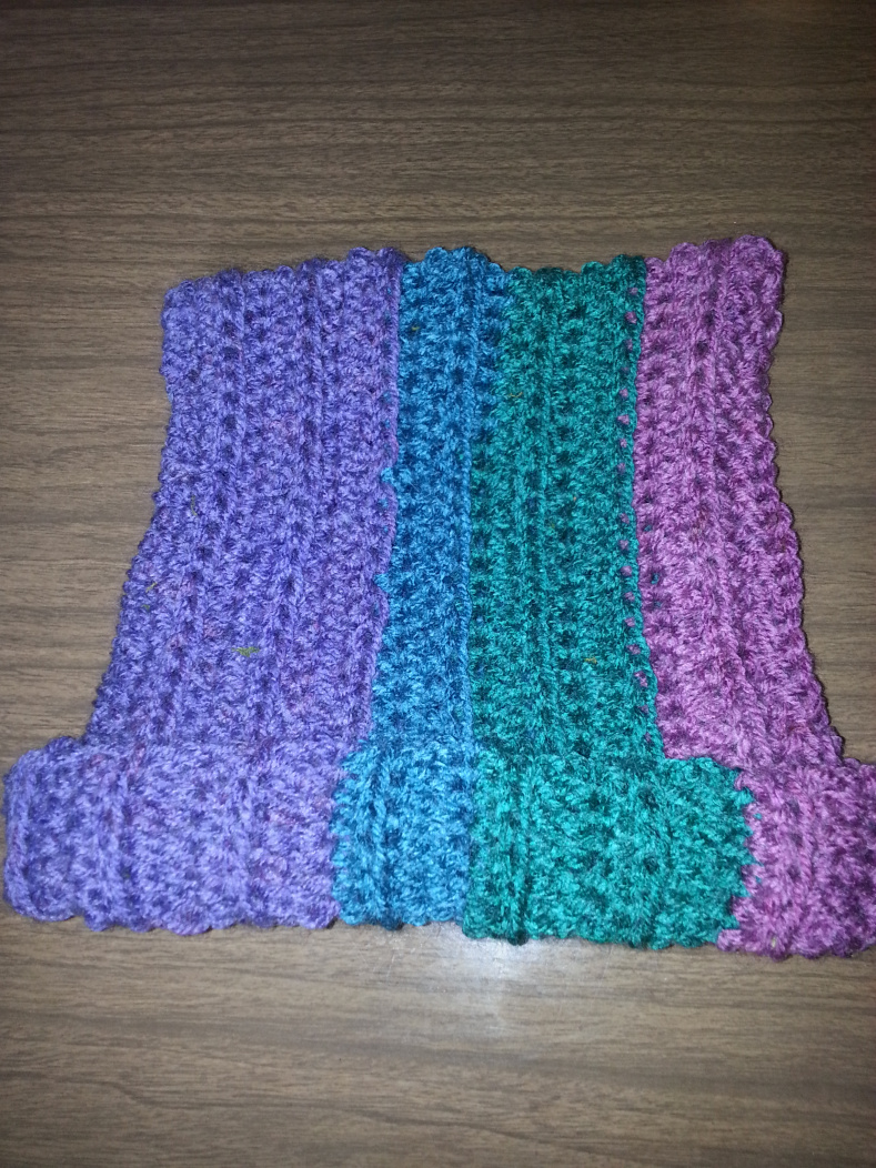 2019 Crochet Corner  share your ideas and projects-remanetshat.jpg