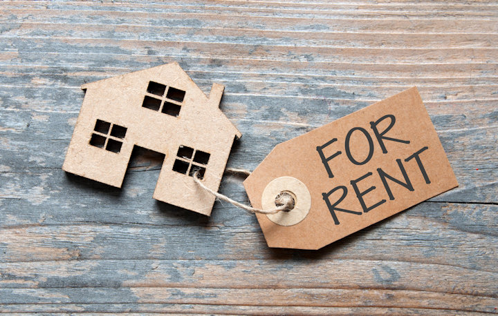 Save Money by Renting Items Instead of Buying