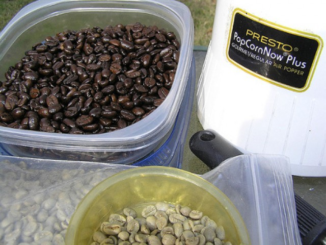 roastcoffeebeans