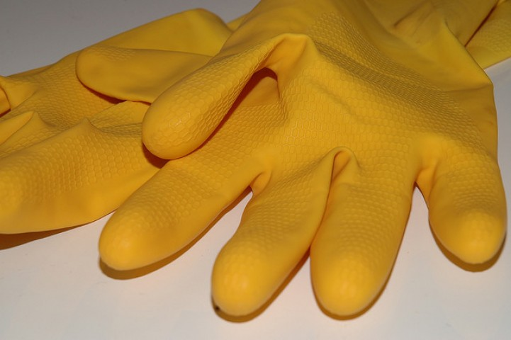 rubbergloves1