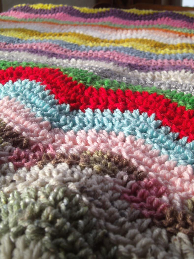 2013  Crochet Corner-sany0016.jpg
