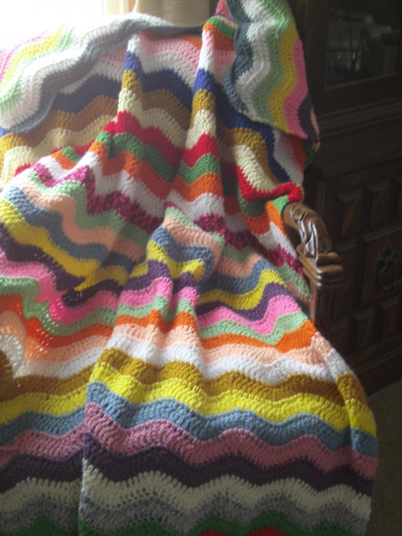 2013  Crochet Corner-sany0018.jpg