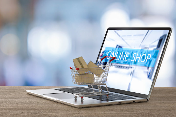 Does it Really Save Money to Shop Online?