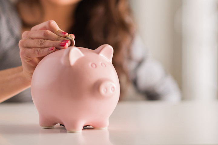 Frugal Tips for Young Adults Just Getting Started