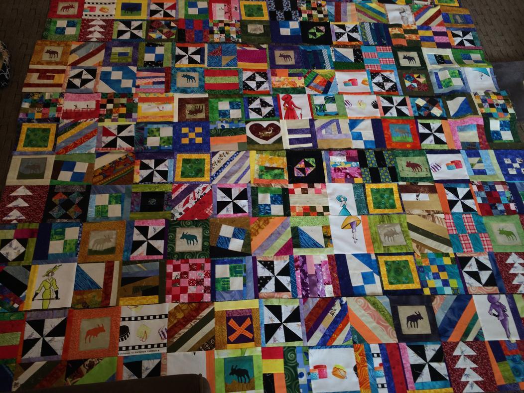 Sewing Challenge 2014-scrap-quilt-1.12.14.jpg