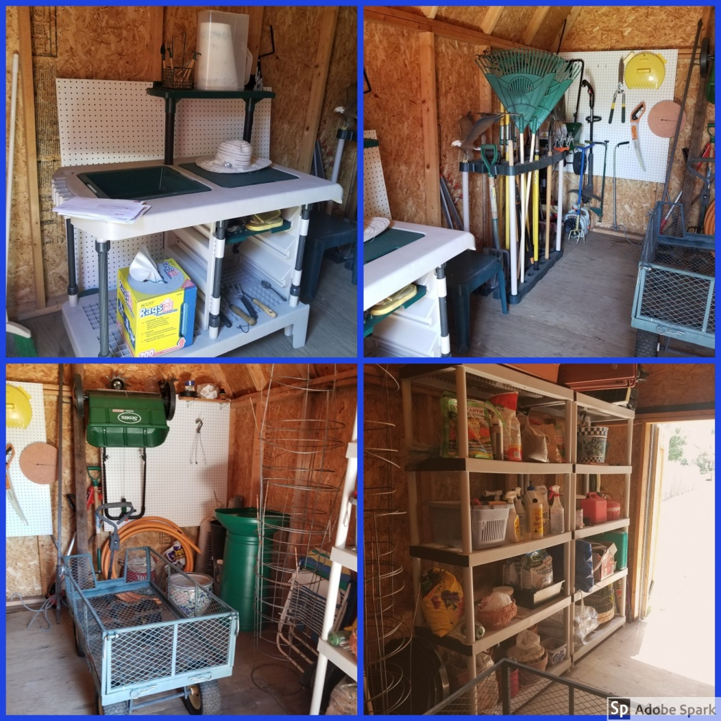 2018 Household Purge/De-clutter Challenge-shed-collage-2.jpg
