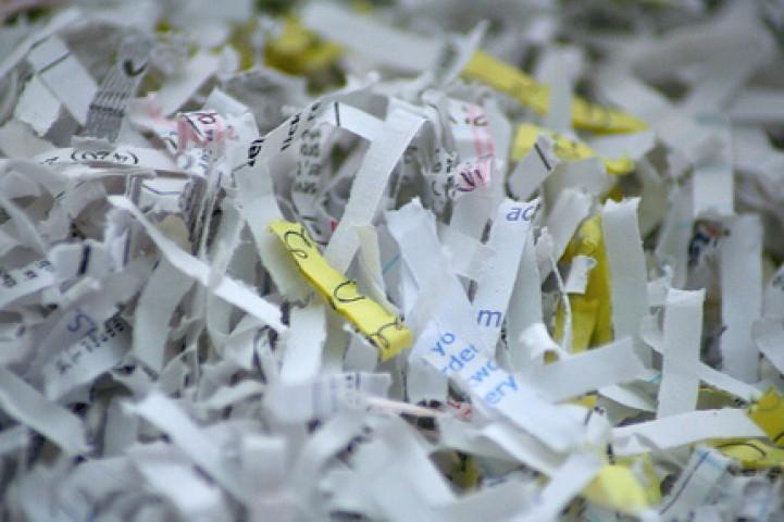 shreddedpaper1