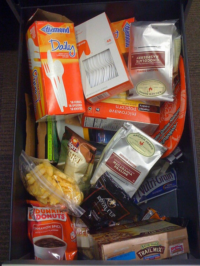 snackdrawer