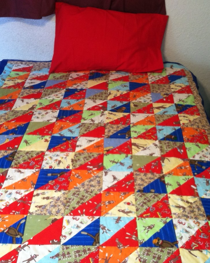Want to Barter for Christmas Gifts????-sock-monkey-quilt-2.jpg