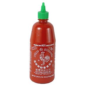 Name:  SrirachaSauce.jpg Views: 6 Size:  19.3 KB