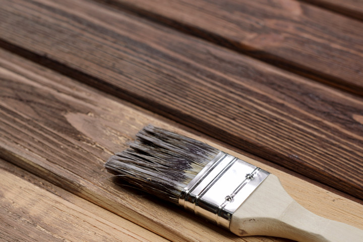 Save Money on Home Maintenance by Fixing Things Before They Get Worse