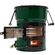 Name:  stove.jpg Views: 42 Size:  6.7 KB