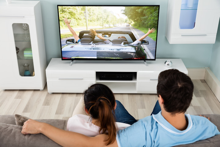 Cheap Alternatives to Cable TV