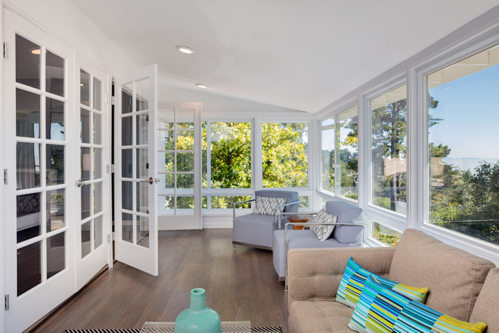 Cheapest Ways to Give Your House More Space