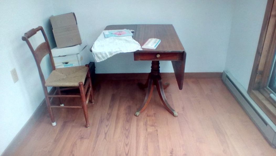 Starting from scratch-table.jpg
