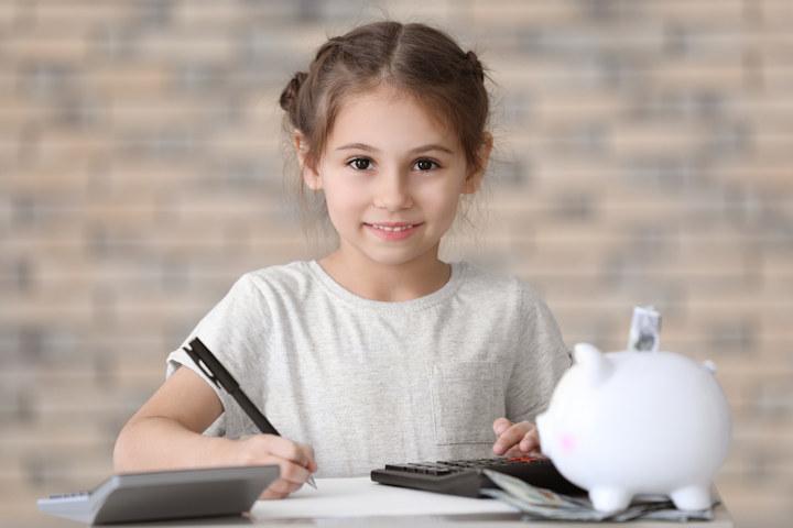 How do you teach children to be frugal?-teachkidsfrugal.jpg