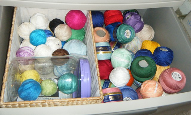 2014 Hobby Supplies Challenge: Use it or Lose it!-thread-drawer.jpg