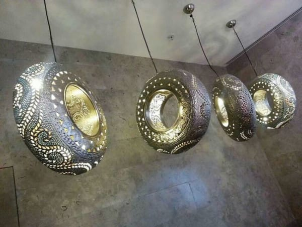 Cool Ways to Recycle Tires-upcycled-tires-recycling-ideas-interior-design-30__605-600x450.jpg