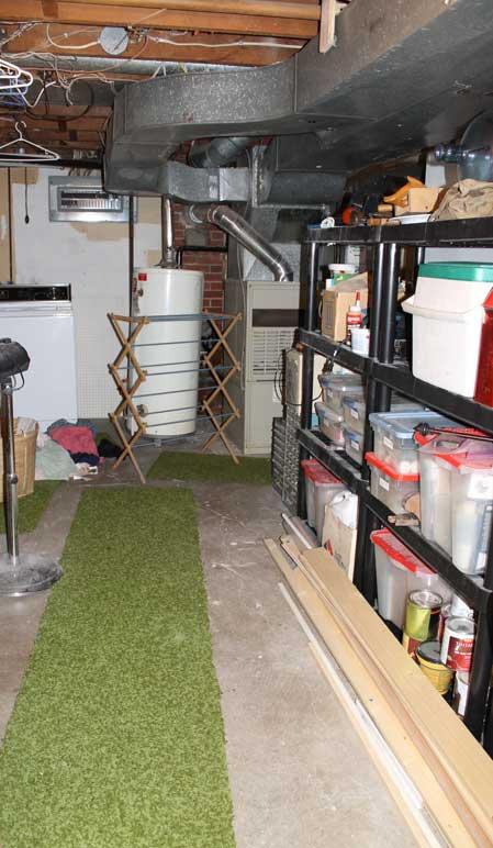 2015 Household Purge/De-clutter Challenge-utility-room.jpg