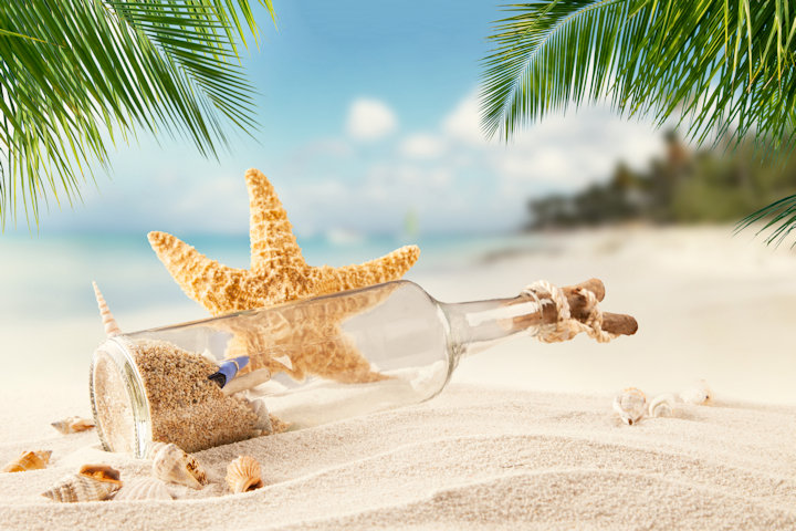 Frugal Tips to Save on Summer Travel