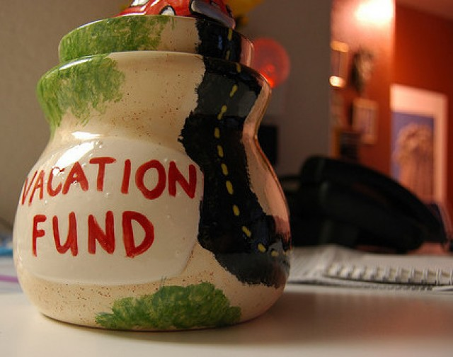 vacationfund