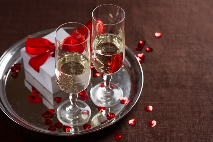 Date Night Ideas for a Perfect Valentine's Day