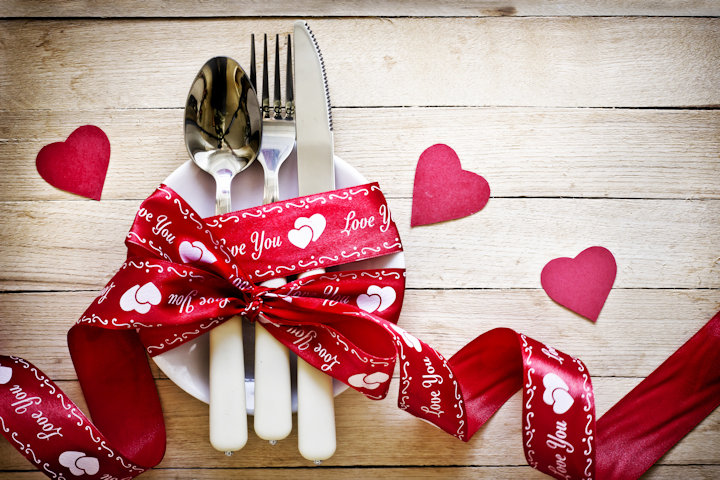 Try These 7 Frugal Valentine's Day Gift Ideas