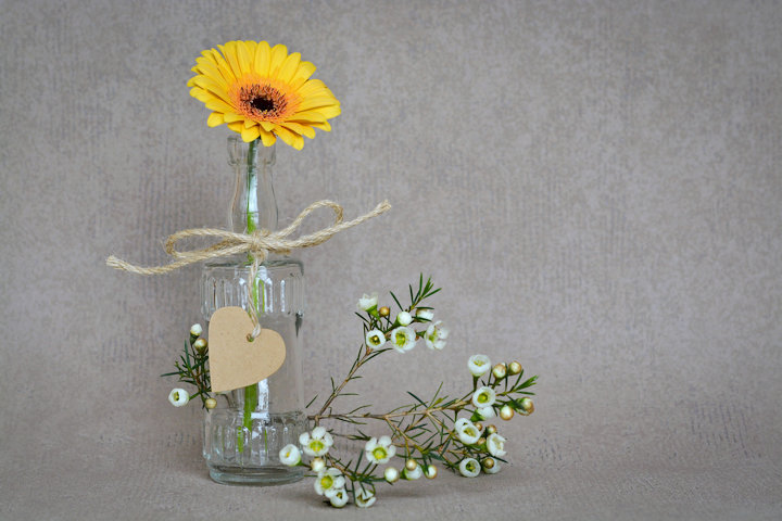 Save Money with These Simple Homemade Gift Ideas