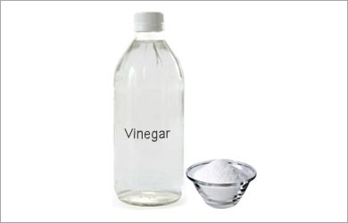 vinegar-salt